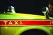 世界名胜0069,世界名胜,旅游风光,的士车