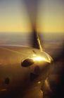 世界名胜0078,世界名胜,旅游风光,