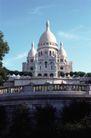 世界名胜0093,世界名胜,旅游风光,建筑风格 桥梁 国外建筑