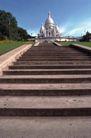 世界名胜0094,世界名胜,旅游风光,石阶 梯子 通道