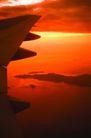 世界名胜0098,世界名胜,旅游风光,晚霞 自然景观