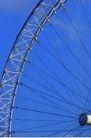 世界名胜0099,世界名胜,旅游风光,风车 游乐场所 旅游景点