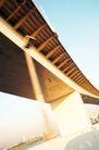 世界名胜0104,世界名胜,旅游风光,建筑 桥墩 路桥建设