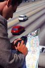 世界名胜0111,世界名胜,旅游风光,地图 发短信