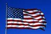 世界风景0026,世界风景,旅游风光,美国国旗 星条旗