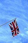 世界风景0041,世界风景,旅游风光,旗帜