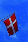 世界风景0043,世界风景,旅游风光,外国国旗