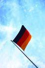 世界风景0045,世界风景,旅游风光,国旗