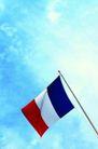 世界风景0047,世界风景,旅游风光,外国国旗