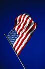 世界风景0052,世界风景,旅游风光,美国国旗 星条旗