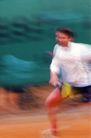 体育锻炼0010,体育锻炼,旅游风光,运动员身影