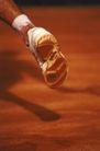 体育锻炼0032,体育锻炼,旅游风光,足部 鞋底 锻炼
