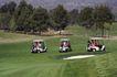 体育锻炼0049,体育锻炼,旅游风光,高尔夫球场