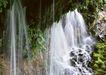 山溪瀑布0047,山溪瀑布,旅游风光,