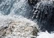 山溪瀑布0055,山溪瀑布,旅游风光,