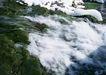 山溪瀑布0059,山溪瀑布,旅游风光,
