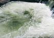 山溪瀑布0061,山溪瀑布,旅游风光,水的形态