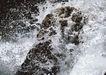 山溪瀑布0064,山溪瀑布,旅游风光,