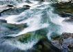 山溪瀑布0071,山溪瀑布,旅游风光,