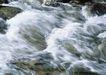 山溪瀑布0072,山溪瀑布,旅游风光,