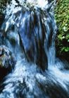 山溪瀑布0084,山溪瀑布,旅游风光,