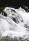 山溪瀑布0092,山溪瀑布,旅游风光,