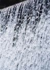 山溪瀑布0094,山溪瀑布,旅游风光,
