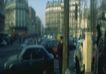 巴黎风景0072,巴黎风景,旅游风光,