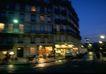 巴黎风景0083,巴黎风景,旅游风光,