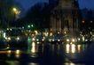 巴黎风景0086,巴黎风景,旅游风光,