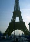 巴黎风景0100,巴黎风景,旅游风光,晨光 小轿车 市民