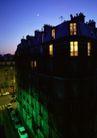 巴黎风景0121,巴黎风景,旅游风光,夜都