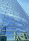 巴黎风景0122,巴黎风景,旅游风光,玻璃外墙