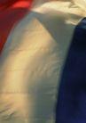 巴黎风景0125,巴黎风景,旅游风光,旗子