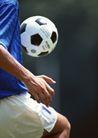 比赛运动0151,比赛运动,旅游风光,足球