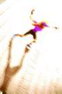 比赛运动0164,比赛运动,旅游风光,运动身影
