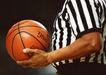 比赛运动0181,比赛运动,旅游风光,篮球 球类运动