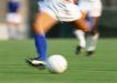 比赛运动0191,比赛运动,旅游风光,足球运动