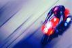 比赛运动0195,比赛运动,旅游风光,摩托车运动