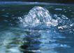 清澈山水0072,清澈山水,旅游风光,