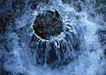 清澈山水0076,清澈山水,旅游风光,