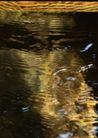 清澈山水0083,清澈山水,旅游风光,