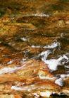 清澈山水0094,清澈山水,旅游风光,