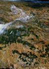 清澈山水0095,清澈山水,旅游风光,