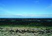 渡假圣地0015,渡假圣地,旅游风光,奇异地形 世界图片