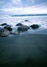 渡假圣地0031,渡假圣地,旅游风光,海边 石块 礁石