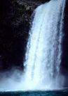渡假圣地0033,渡假圣地,旅游风光,瀑布 流水 水花