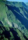 渡假圣地0034,渡假圣地,旅游风光,高山 自然 群山