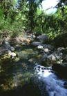 渡假圣地0041,渡假圣地,旅游风光,溪水