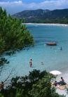 渡假圣地0047,渡假圣地,旅游风光,沿海地带